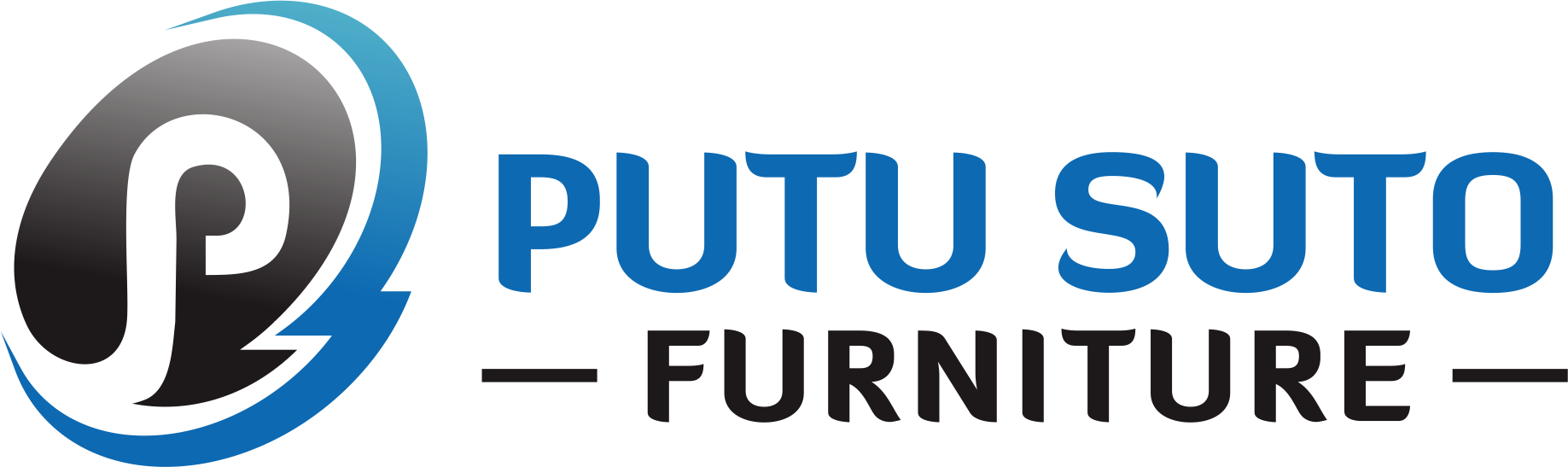 Putu Suto Furniture Jepara | Jual Furniture Jepara